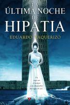 La Última Noche de Hipatia