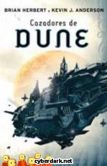 Dune 32480c74a5ab243