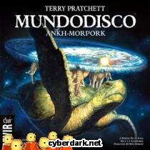 MUNDODISCO 324e20557b011de