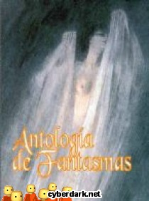 Antología de Fantasmas, de varios autores 3245828059c75ea
