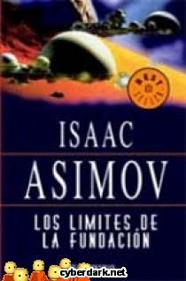 Los Límites de la Fundación (Isaac Asimov)