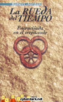 Libro en Lectura